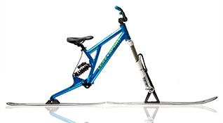 """ski_bike_page"