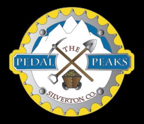 Pedal The Peaks